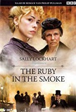 Watch Sally Lockhart Mysteries: The Ruby in the Smoke
