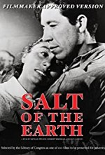 Watch Salt of the Earth