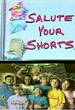 Salute Your Shorts SE