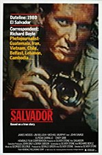 Watch Salvador