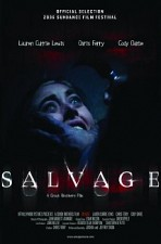 Watch Salvage
