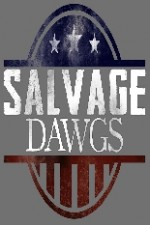 Salvage Dawgs S04E13