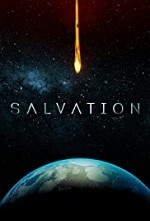 Salvation S01E13