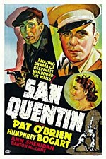 Watch San Quentin