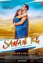 Watch Sanam Re