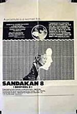 Watch Sandakan 8