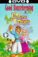Watch The Princess and the Pirate: Sandokan the TV Movie