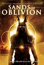 Watch Sands of Oblivion