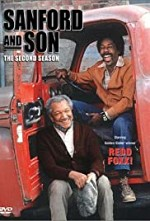 Sanford and Son SE