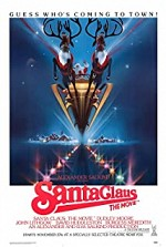 Watch Santa Claus: The Movie