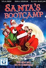 Watch Santa's Boot Camp