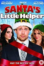 Watch Santa's Little Helper