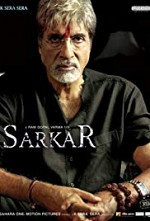 Watch Sarkar