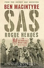 SAS: Rogue Warriors SE