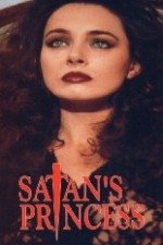 Watch Satan's Princess