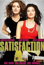 Watch Satisfaction