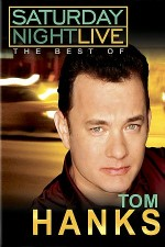 Watch Saturday Night Live: The Best of Tom Hanks