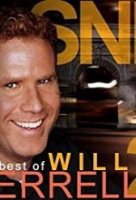 Watch Saturday Night Live: The Best of Will Ferrell - Volume 2