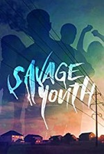 Watch Savage Youth