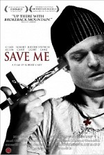 Watch Save Me