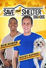 Watch Save Our Shelter