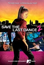 Watch Save the Last Dance 2