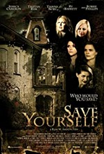 Watch Save Yourself
