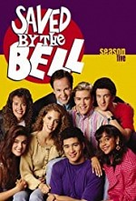 Saved by the Bell SE