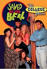Saved by the Bell: The College Years SE