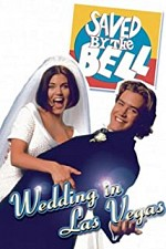 Watch Saved by the Bell: Wedding in Las Vegas