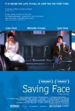Watch Saving Face