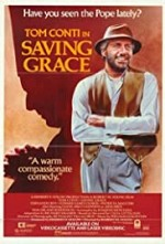 Watch Saving Grace