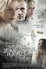 Watch Saving Grace B. Jones
