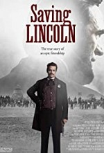Watch Saving Lincoln