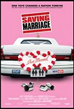 Watch Saving Marriage