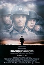 Watch Saving Private Ryan