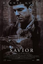 Watch Savior