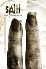 Watch Saw II