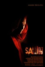 Watch Saw III