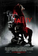 Watch Saw IV