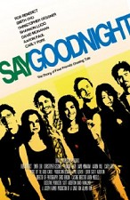 Watch Say Goodnight