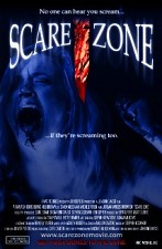 Watch Scare Zone