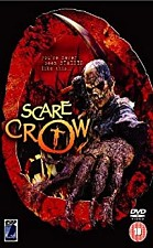 Watch Scarecrow