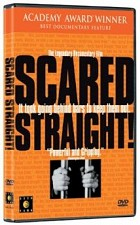 Watch Scared Straight!