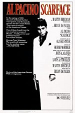 Watch Scarface