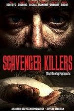 Watch Scavenger Killers