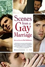 Watch Scenes from a Gay Marriage