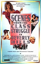 Watch Scenes from the Class Struggle in Beverly Hills