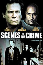 Watch Scenes of the Crime
