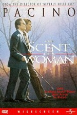 Watch Scent of a Woman